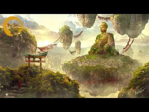 Nhạc Thiền Cho Giấc Ngủ Ngon