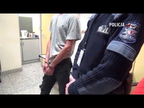 polska-policja-jak-wygladal-konwoj-z-kajetanem-p-