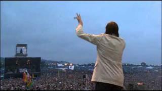 KASABIAN - id (Glastonbury 2005)