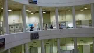 ICREPQ 2010