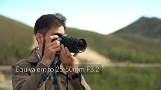 Download Lagu Fujifilm GF 32-64mm F4 Product Overview Mp3