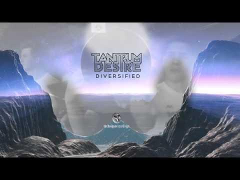 Tantrum Desire Get With It Mp3x