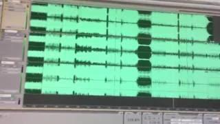 Bảnh Bao (That's The Way You Luv Me)Artist: Mr. A x OnionnOriginal MV: https://www.youtube.com/watch?v=4Cm4vVdL3SkĐÂY LÀ CHANNEL CHÍNH THỨC VÀ DUY NHẤT CỦA MÌNH. MỌI NGƯỜI NẾU THÍCH THÌ ẤN SUBSCRIBE, LIKE & SHARE ĐỂ MÌNH CÓ ĐỘNG LỰC RA NHIỀU SẢN PHẨM, COVER NHIỀU BÀI HÁT HƠN TẶNG ĐẾN MỌI NGƯỜI NHA :x(LIKE & SHARE FOR ME TO GIVE YOU GUYS MORE COVERS :x)Yêu thích ca hát và âm nhạc. Liên hệ biểu diễn hoặc có thể liên hệ để kết hợp & kết bạn với mình tại:(Love singing & Music. Contact me to duet or make friends at:)Pudding Vũ @ YoutubeFacebook: https://www.facebook.com/puddingvInstagram: https://www.instagram.com/puddingvGmail: bloodyknight145@gmail.com