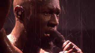 Video STORMZY - BLINDED BY YOUR GRACE PT.2 & BIG FOR YOUR BOOTS [LIVE AT THE BRITs '18] MP3, 3GP, MP4, WEBM, AVI, FLV Agustus 2018