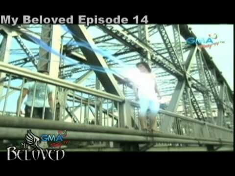 My Beloved Episode 14 Part 1 Of 2