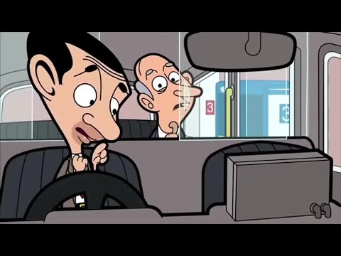 Video Mr Bean Funny Series ᴴᴰ ♥ The Best Cartoons! ♥ New Episodes ♥ 2016 Collection ♥ Part 2 download in MP3, 3GP, MP4, WEBM, AVI, FLV January 2017