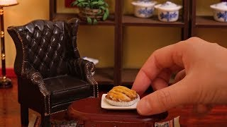 instagramhttps://www.instagram.com/miniaturespace_joken/?hl=jaMiniatureShopAAAWe provide miniature kitchen, and kitchen tools such as kitchen knife, the movies of miniature cooking are very popular on You tube now.http://www.miniatureaaa.com/homeWe produce edible miniature dishes.All of the kichien we use, cooking ingredients, small articles arebought in Japan.As we don't use English,there will be the cases we can't answer thequestions, if you give.Please forgive us.Be careful that we don't get the Facebook pages open.