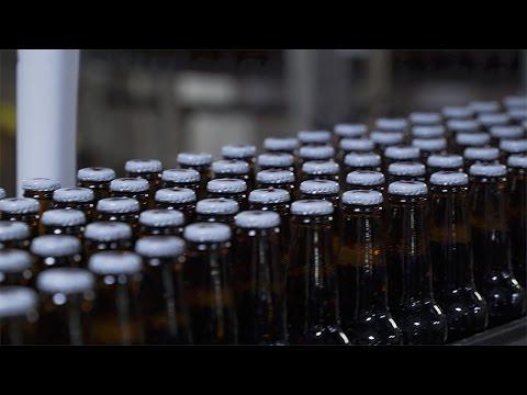 La bière Molson | ON EST LES MEILLEURS