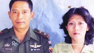 Download Video Ini Modus SBY Dekati Bu Ani MP3 3GP MP4