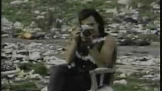 ALVARO SCARAMELLI -  Ramo de FLores