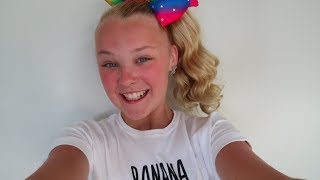 SUBSCRIBE TO MY VLOG CHANNEL- https://www.youtube.com/jessalynnsiwaSUBSCRIBE TO MY MAIN CHANNEL- https://www.youtube.com/channel/UCeV2O_6QmFaaKBZHY3bJgsAThank you for watching this video! Follow me everywhere @itsjojosiwasee you soon!!!!