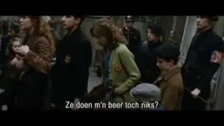 Nonton La Rafle  2010  Trailer Film Subtitle Indonesia Streaming Movie Download