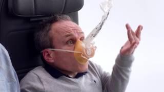 Video British Airways Onboard saftey video  full version MP3, 3GP, MP4, WEBM, AVI, FLV November 2018
