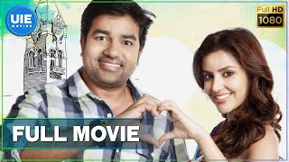 XxX Hot Indian SeX Vanakam Chennai Tamil Full Movie .3gp mp4 Tamil Video