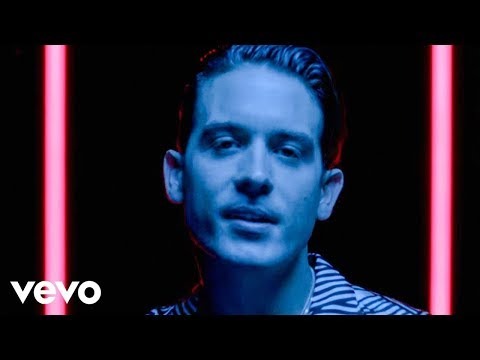 gratis download video - GEazy--Shake-It-Up-Official-Video-ft-E40-MadeinTYO-24hrs