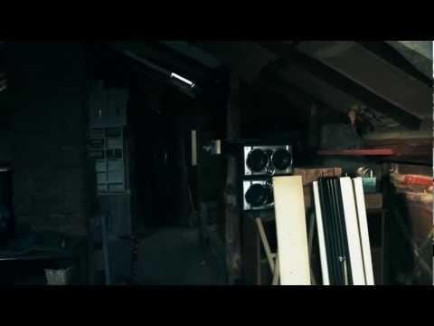 """Trailer ufficiale del cortometraggio """"Scherzi"""""""