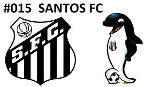 SITE OFICIAL http://santosfc.com.br/ OUTROS SITES http://pt.wikipedia.org/wiki/Santos_Futebol_Clube FACEBOOK DO CANAL: ...