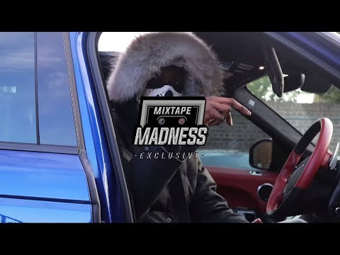 Trapx10 – Cool Runnings (Music Video) | @MixtapeMadness