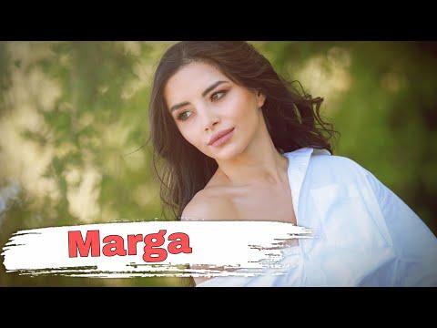 «Հիվանդանոցում քույրիկիս վերջին ցանկություններից էր, որ իր գրած երգը ես երգեմ». Marga