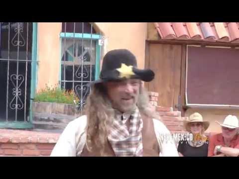NM True TV - Season 2 - Episode 3: Wild West