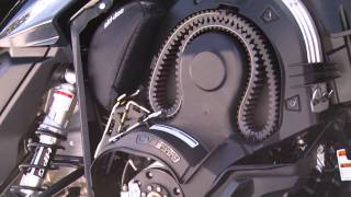 5. SkiDoo PRODUCTREVIEW