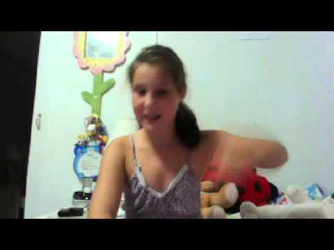 Depfile Vichatter Young Girl