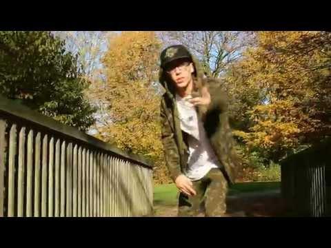 MIC-MC-NEKA ME NE VOLE (OFFICIAL HD VIDEO) 2015