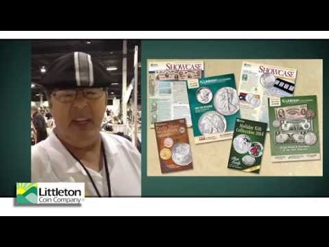 Collectors trust Littleton Coin – here's why!