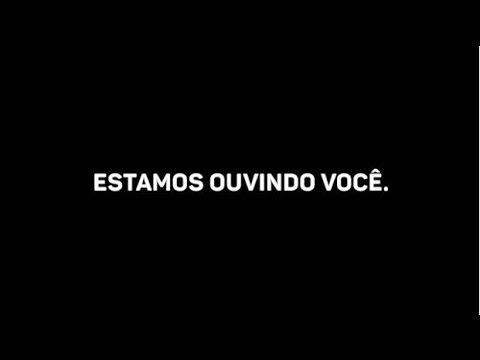 Assista ao programa do PSDB. Coragem para mudar o Brasil.