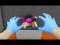 Download Lagu REALISTIC MINECRAFT - VILLAGER GIVES BIRTH Mp3 Free
