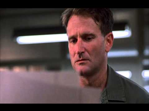 Good Morning, Vietnam - In More Dire Need...