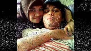 Penghujung Cintaku - Pasha feat Adelia