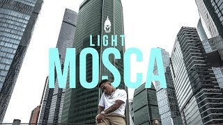 Download Video Light - Mosca (Official Music Video) MP3 3GP MP4