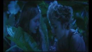 Nonton Fairy Dance Scene from Peter Pan (2003) Film Subtitle Indonesia Streaming Movie Download
