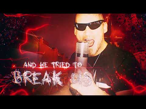 PRIMAL FEAR - Along Came The Devil (OFFICIAL LYRIC VIDEO)