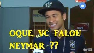 Neymar da Entrevista apos jogo contra o URUGUAI,veja ,24 03 17Neymar da Entrevista apos jogo contra o URUGUAI,veja ,24 03 17Neymar da Entrevista apos jogo contra o URUGUAI,veja ,24 03 17