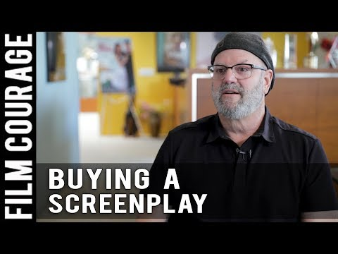 How Script Pipeline Helped A Screenwriter Get Their Movie Made by Jay Silverman