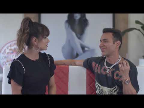 WebSérie Hora Certa com Paula Fernandes - Episódio Por Nós Dois com Matheus Mazzafera
