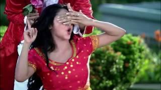 Nonton Lihat Boleh, Pegang Jangan (HD on Flik) - Trailer Film Subtitle Indonesia Streaming Movie Download