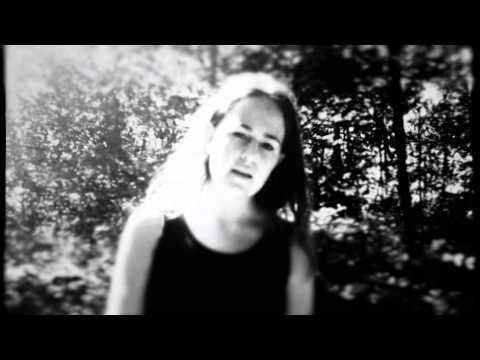 Tekst piosenki Alice Boman - Be Mine po polsku