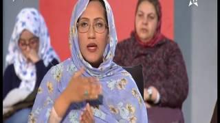 قضايا وآراء - الأوضاع القانونية الحالية للمرأة بالمغرب