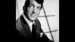 Download Lagu Blue Moon - Dean Martin Mp3