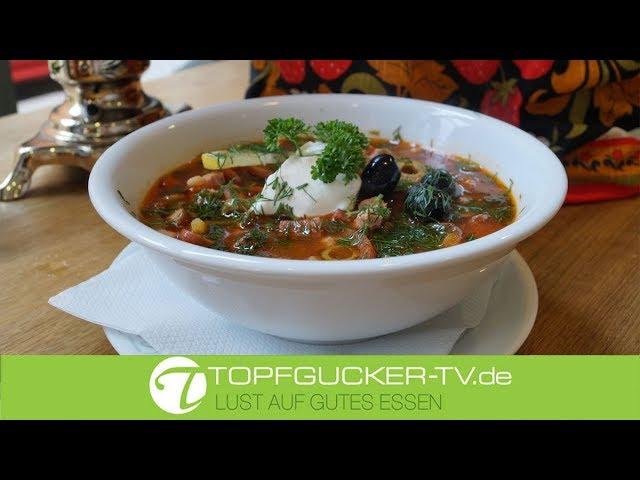 Topfgucker-TV | Rezepte auf Video | Restaurantempfehlung ...