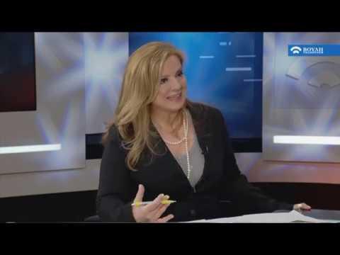 Συνάντηση: Με τον Δημήτρη Καραγιάννη Μέρος Β' (23/06/2019)