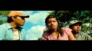 Nonton Sin Nombre  2009    French Film Subtitle Indonesia Streaming Movie Download