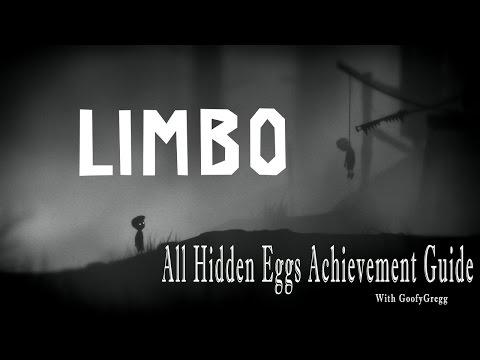 limbo xbox one test