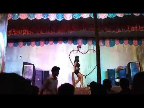 Video ghus gail fas gail bhojpuri song hot dance naina khan malda download in MP3, 3GP, MP4, WEBM, AVI, FLV January 2017
