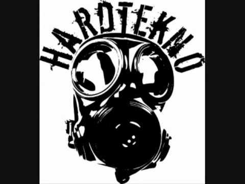 Harder Than Hardcore ! Hardcore  (fadi alkhoury) (видео)