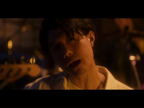 , title : 'ムノーノ=モーゼス - オールナイト(MUSIC VIDEO)'