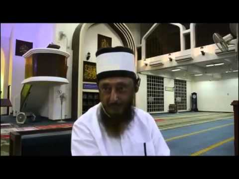 Riba, the modern economy and the degradation of the Ummah By Sheikh Imran Hosein